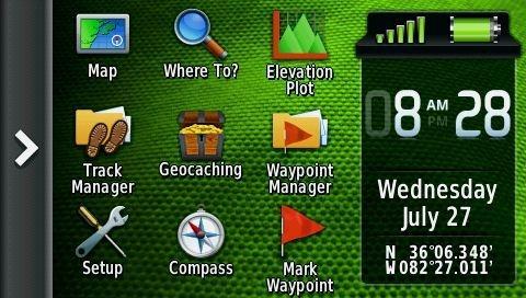 Main-menu-9-icons_thumb.jpg