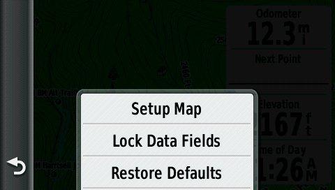 Montana-map-menu_thumb.jpg